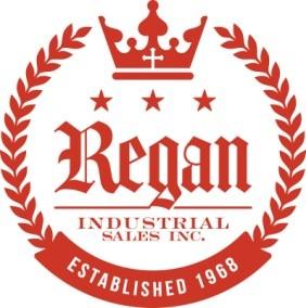 privacy-regan-logo