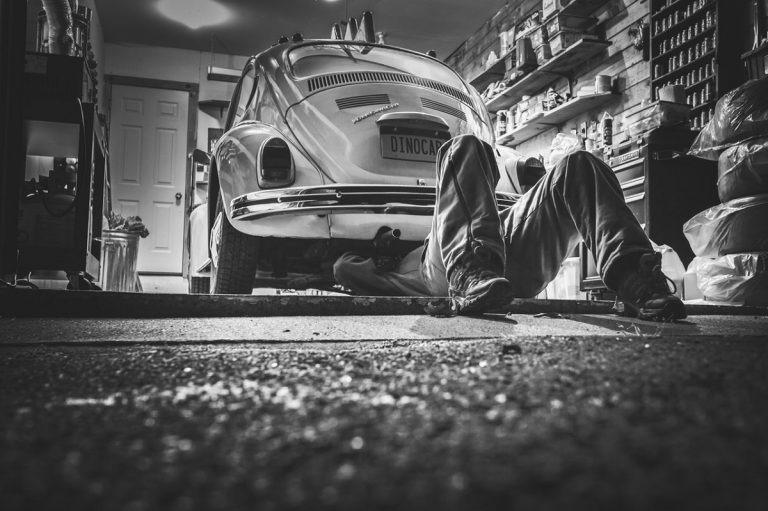 Inspiration For Modern Garage Plans And Styles Regan Steel Blog