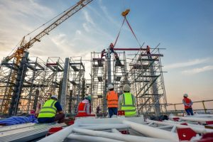 Cons Of Using Substandard Steel