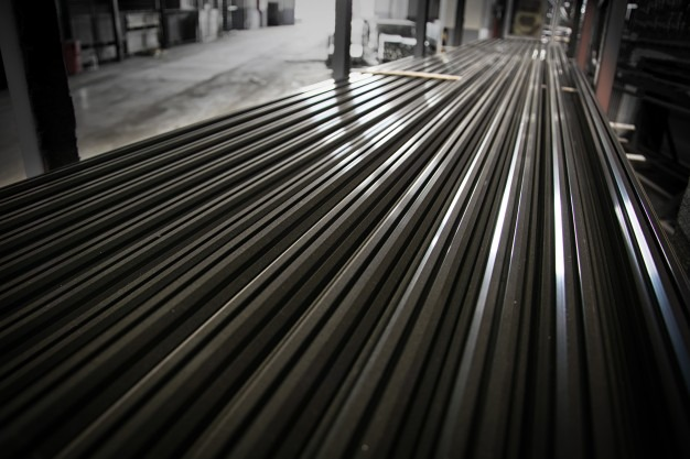 steel sheets philippines