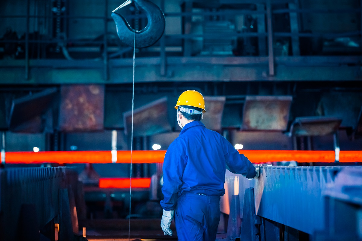 5 Factors that Affect the Cost of Metal Fabrication
