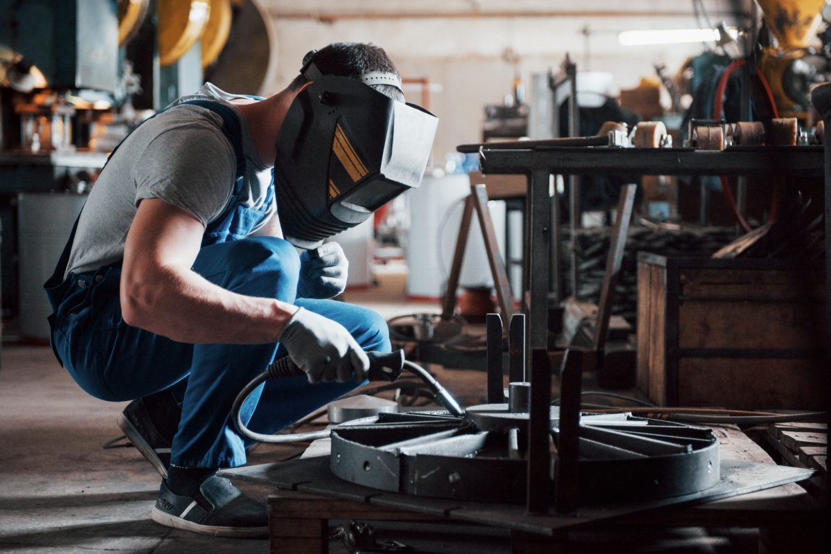 7 Questions to Ask Your Custom Steel Fabricator To Ensure Quality